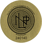 NLP-Zertifikat.png