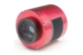 1600MM-Pro31.jpg