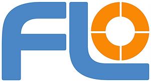 flo_logo_2018v1.png