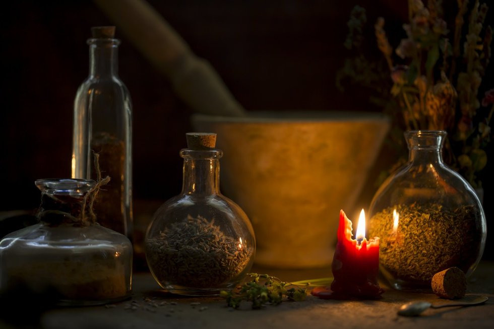 spells to make him come back, love spells to bring back a lover