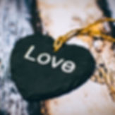 Love Spells, Love Spells That Work, Plan Of Salvation Spells Love, Love Spells Chants, Black Magic Love Spells, Love Spells Wicca, Spells For Love, Best Love Spells, Cheap Love Spells That Work Immediately, Guaranteed Love Spells That Work, Genuine Love Spells That Work, Quick Love Spells That Work, Strong Love Spells That Work, Best Love Spells, Binding Love Spells That Work Fast, Love Spells To Get My Boyfriend Back, Tarot Love Spells, A Prayer To Get An Ex Back, A Prayer To Get My Ex Back, Best Online Psychics, Free Online Psychic Astrology, Master Psychic Online, Online Psychic Reading, Online Psychic Tarot Readings, Online Psychic Tarot Card Reading, Psychic Reading Online, Psychic Reading Online Now
