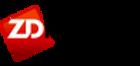 img_logo_zdnet.png