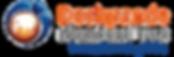 DET Logo.png