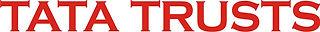 Tata Trusts Red Logo.jpg