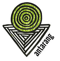 120203 Antarang logo.jpg