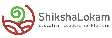 ShikshaLokam_Logo.png