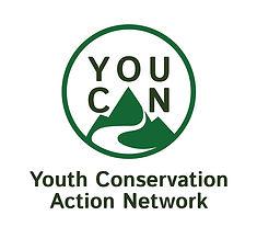 YOUCAN Logo.jpg