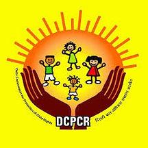 DCPCR.jpg