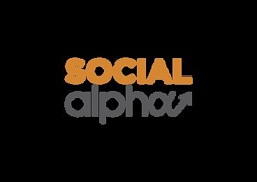 LOGO_SOCIAL_ALPHA-02.png