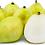 Thumbnail: Pears (per lb)
