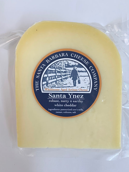 Fresh Artisan Cheeses (per lb)
