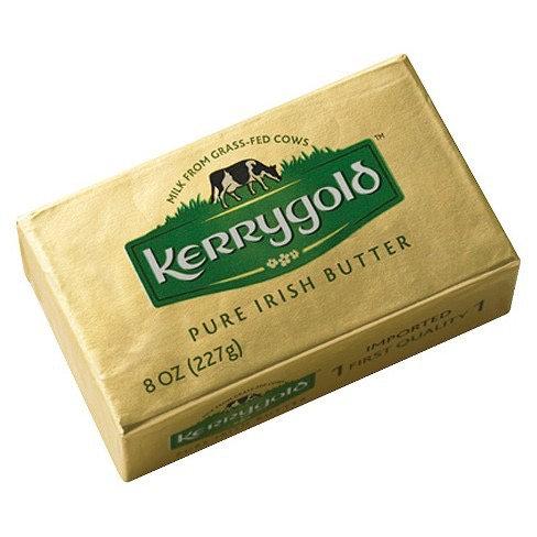 Butter (Kerrygold)