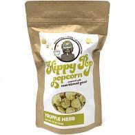 Hippy Pop Popcorn