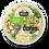 Thumbnail: Salad Bowls