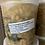 Thumbnail: Freshly Frozen Soups