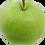 Thumbnail: Apples