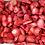 Thumbnail: Frozen Sliced Fruit
