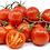 Thumbnail: Tomatoes (per lb)