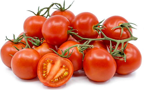 Tomatoes (per lb)