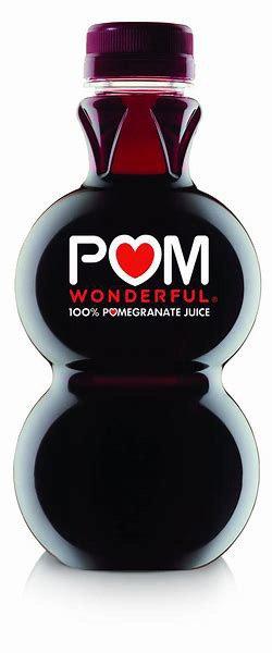 POM Juice
