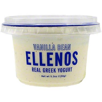 Yogurt (Ellenos)