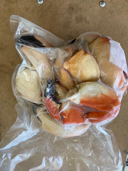 Crab Claws (per lb)