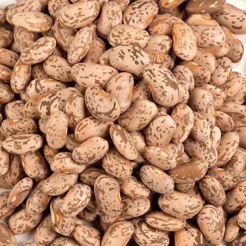 Pinto Beans (per lb)