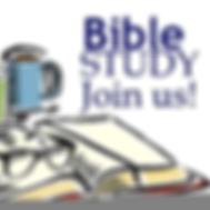 BibleStudyClipArt.png