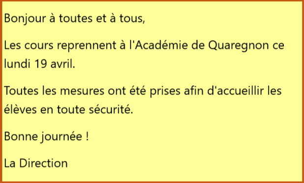 5. annonce 3.png