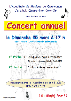 Concert Annuel.png