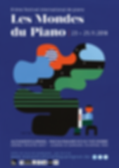 Festival de piano 1.png