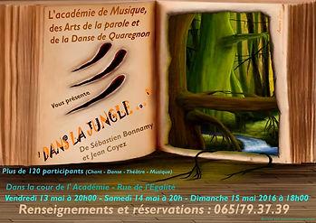 dans-la-jungle-affiche-H-1024x724.jpg