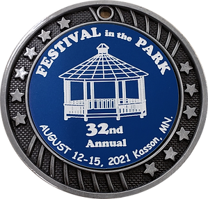 Medallion 2021 Photo.png