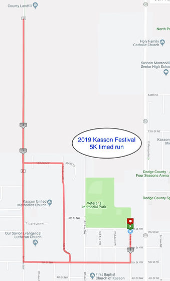 Race Route 2019.jpg