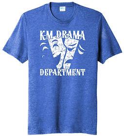 T-shirt website pic.jpg