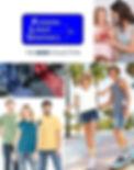 S&S 2020 Full Catalog.JPG