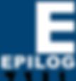 logo-epilog-blue.png
