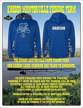 Final Shirt Hoodie Fundraiser Flyer Pg 5