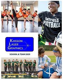 KLG School Catalog.JPG