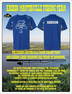 Final Shirt Hoodie Fundraiser Flyer Pg 3