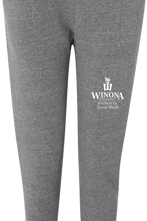 Alternative - Women's Eco-Fleece Joggers - 31082