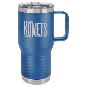 Mugs 4.jpg