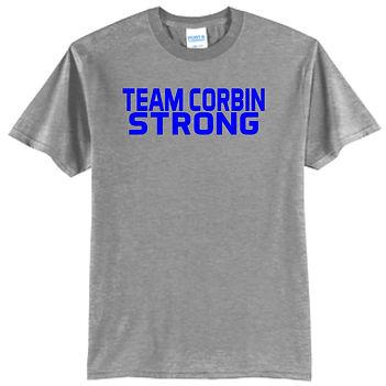 Corbin Strong front t-shirt.jpg