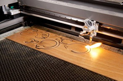 Epilog-Laser-Cutting-Action