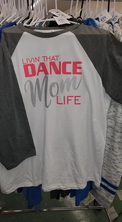 Dance mom.jpg
