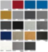 3M-color-2.jpg