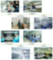 lenscast.jpg