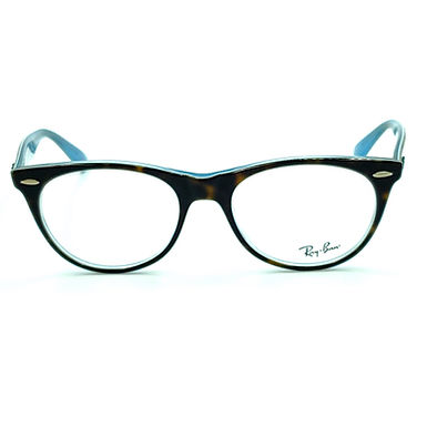 RAY BAN RB RB2185V