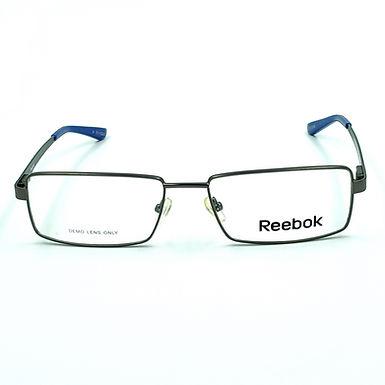 REEBOK RB7002