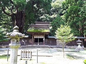 若狭姫神社2.jpg